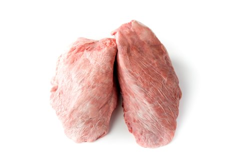 Lung lobe from bovine | Frimosa